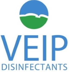 Veip Disinfectants B.V.