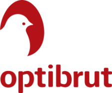 Optibrut GmbH